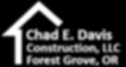 Chad Davis Logo.png