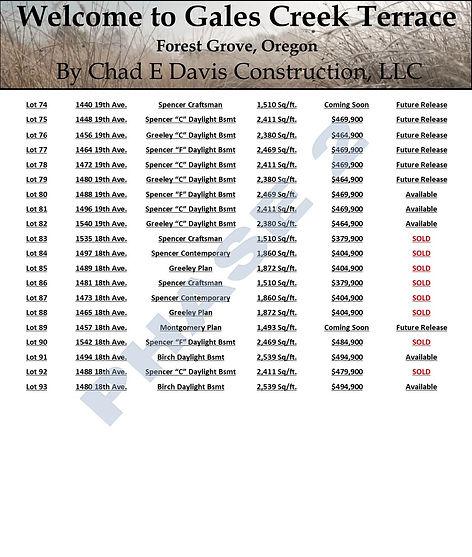 Price Sheet Phase 2.jpg