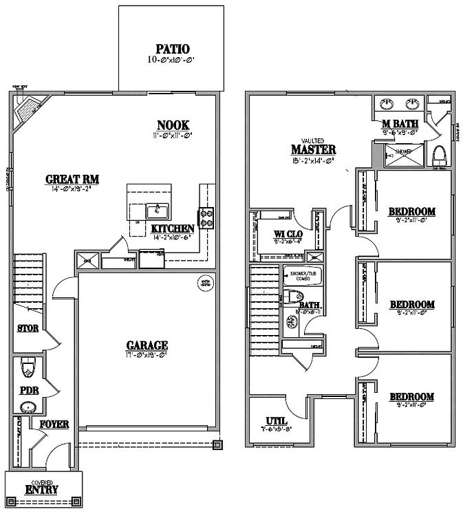 Floor Plan Merged Minus CP.png