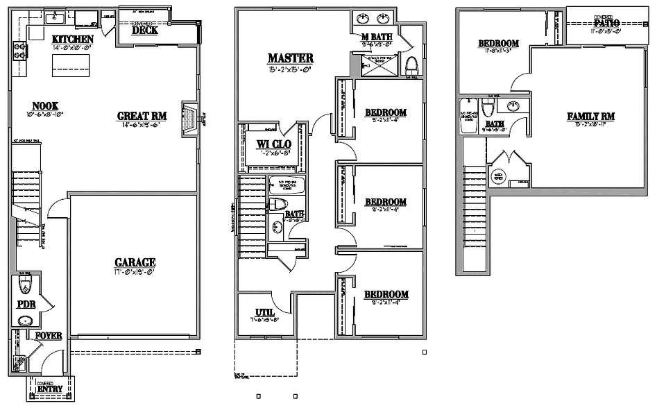 Spencer F Daylight Floor Plan Merged.png