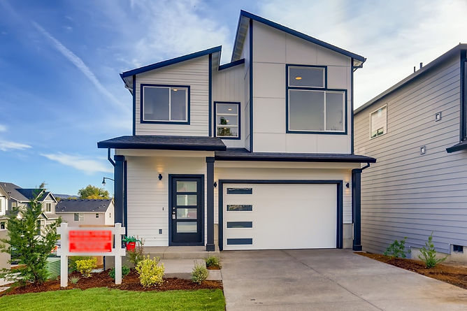 1598 19th Avenue Forest Grove OR - Web Q