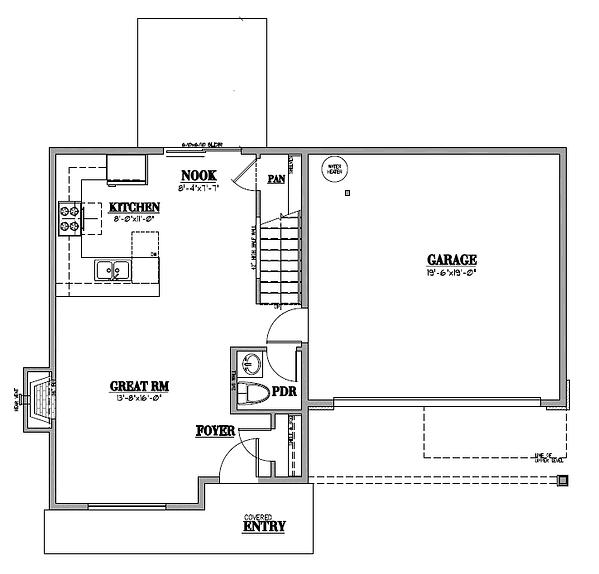 Montgomery Main Floor.png