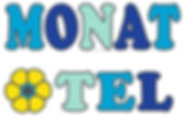 monathotel (8).jpg