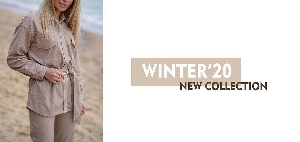 Зима-2020var2.jpg