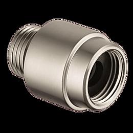 hansgrohe-toilet-flush-valve-parts-06510