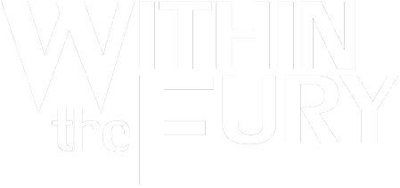 Within The Fury Logo.png