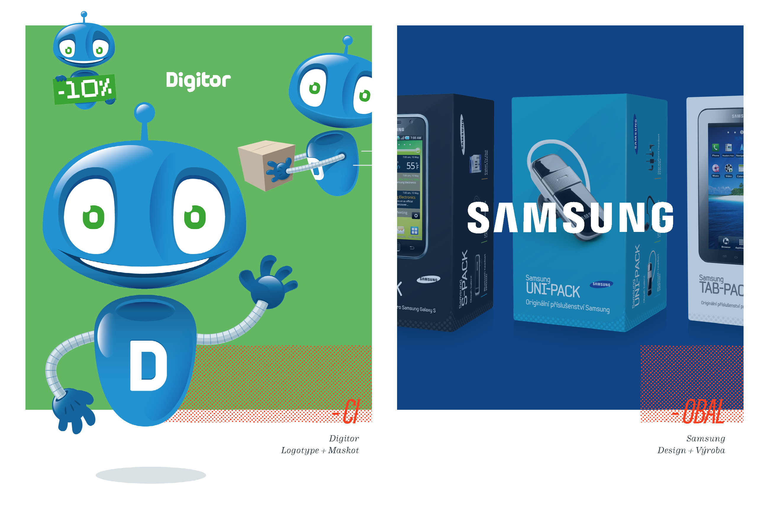 ci digitor samsung bundle.png