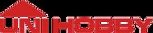 unihobby-logo kopie.png