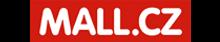 logo_mall kopie.png