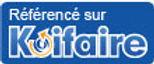 logo koifaire.jpg