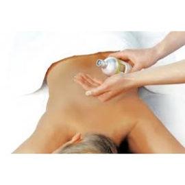 massages hommes et femmes Saint Jean de Luz à domicile