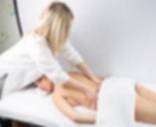 Soins esthétiques - esthéticienne à domicile Narbonne, Bages, Montredon des Corbières, Névian, Vinassan, Armissan, Marcorignan, Moussan, Cuxac d'Aude, Coursan | Massage narbonne | hommes | cours de massage narbonne