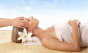 massage hommes/femmes du cuir chevelu à domicile Saint Jean de Luz