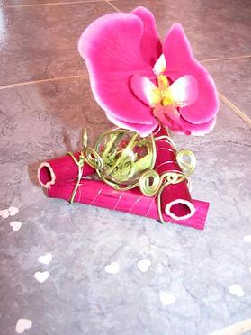 chèque cadeau esthéticienne à domicile Saint Jean de Luz