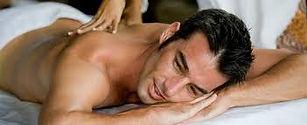 esthéticienne St Jean de Luz | massage hommes | Urrugne | Guétary | Bidart | Arbonne | Ahetze | Arcangues | Saint Pée sur Nivelle | Ascain | Hendaye | massage Saint Jean de Luz | épilations intimes hommes