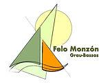 Logo Felo.JPEG
