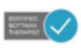 CGT logo.webp