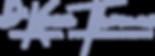 DrKerriThomas_Logo_Reg_.png