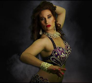 Malika Danse