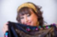 Calendrier 2014 Annuaire visage voile 09