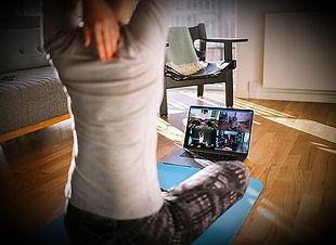 online-group-exercise_edited.jpg