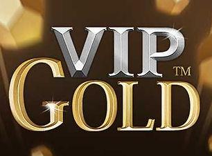 438x27_GamesLobby_GameTile_VIPGold_Respo