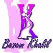 Basin Khalil Logo.jpg