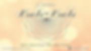 Créations-KuchiKuchi.png