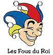 Logo DFR base 2013.jpg