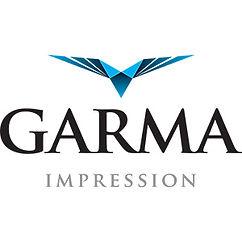 155-Garma_Impression.jpg