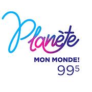 Logo planet.png