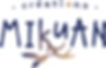 Logo_création_Mikuan_Girardville.png