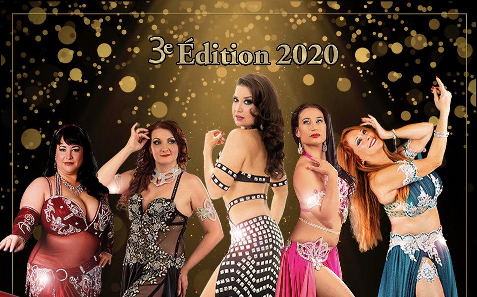 Affiche RaQs O Lac 2020_edited.jpg