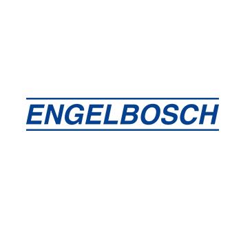 Engelbosch
