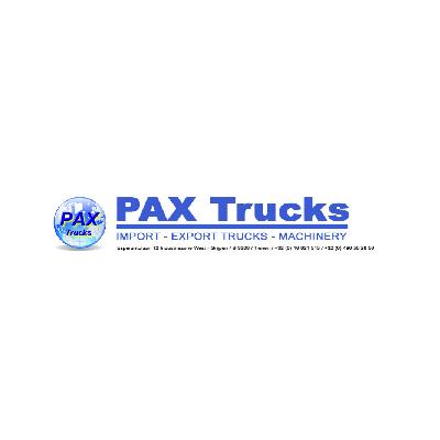 Garage Pax