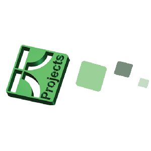 K-Projects