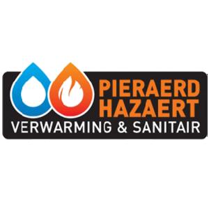 PIERAERD-HAZAERT