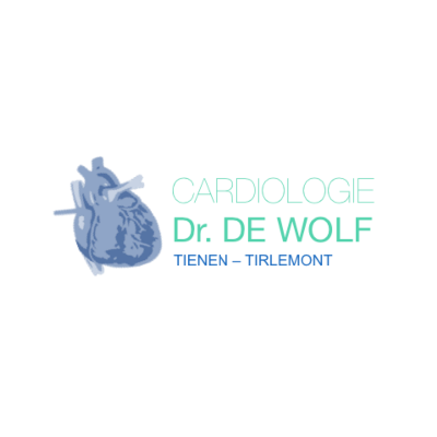 Dr Dewolf