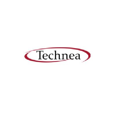 Technea