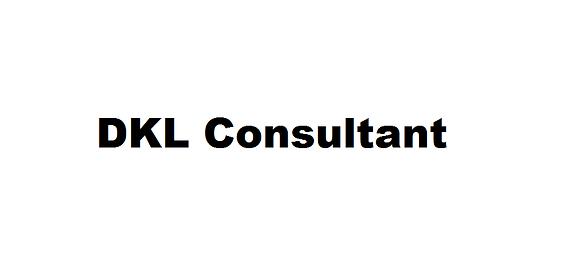 DKL Consult