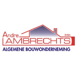 Andre Lambrechts