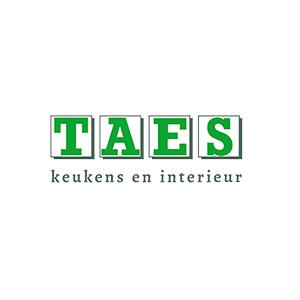 Taes Keukens