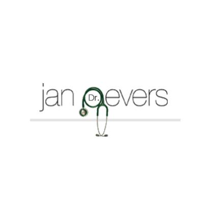 Dr Jan Gevers