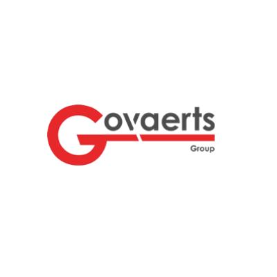 Garage Govaerts