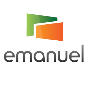Emanuel bvba