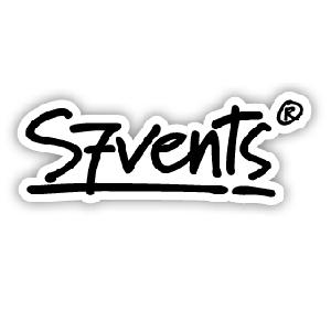 Sevents