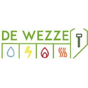 De Wezze