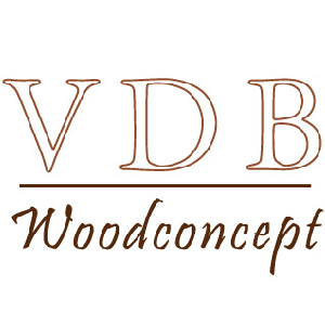 VDW wood concept