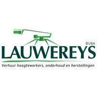 Lauwreys Adv