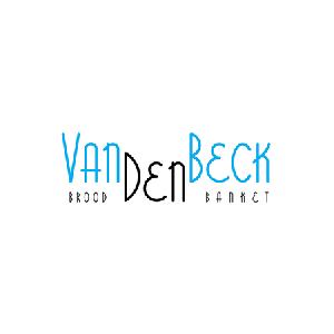 Vandenbeck